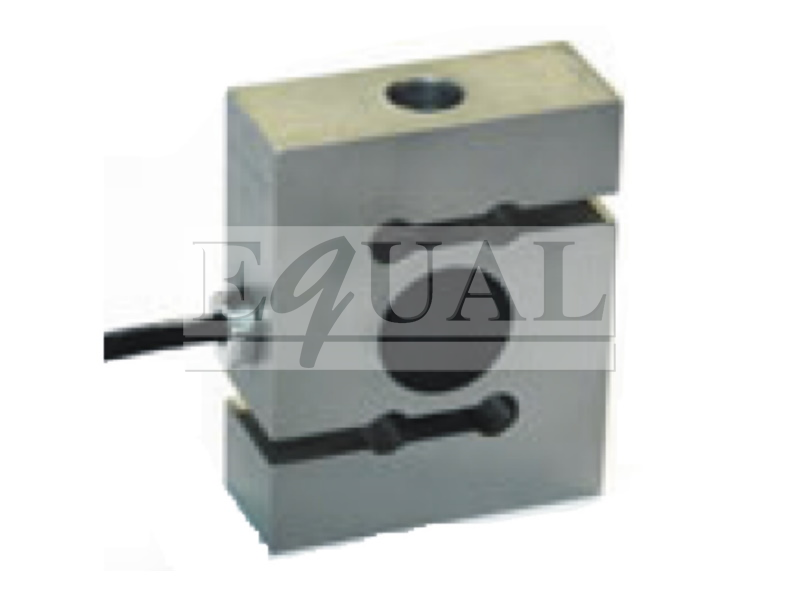 Group 4 S Type Load Cell